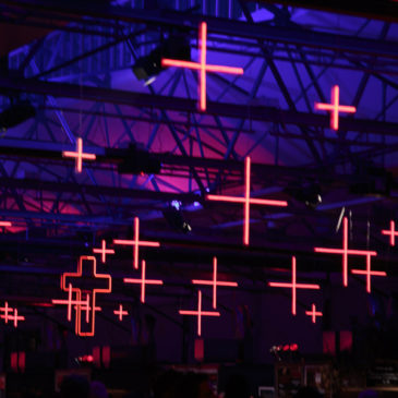 Winter Feast – Dark MOFO